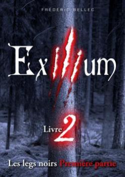 CVT_Exilium-Livre-2--Les-legs-noir-Premiere-partie_6853
